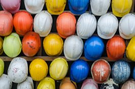 colorful-colourful-construction-38070